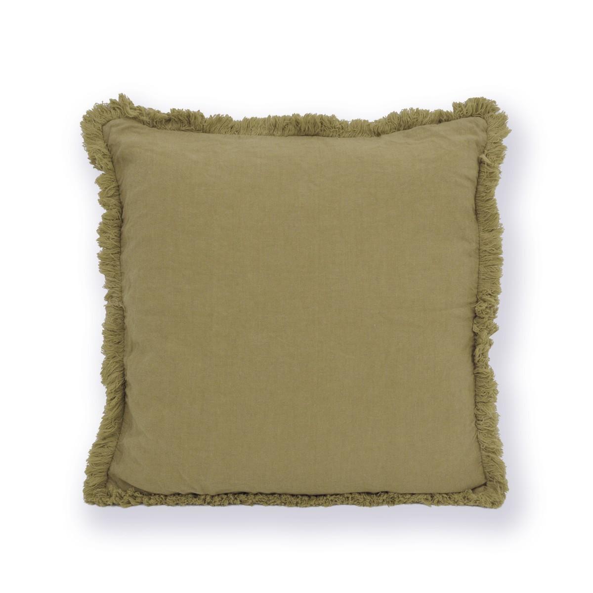 Decorative Pillow, Lovelinen