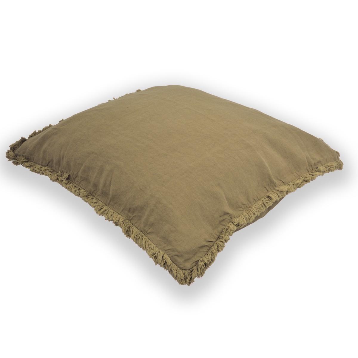 Pillowcase, Lovelinen