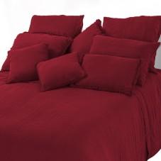 Lovelinen Pillowcase 100% Stone Was Linen
