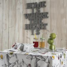 Picnic- Tablecloth