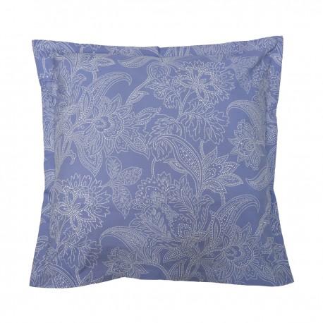 Pillowcase Bohéme Cotton Percale, LAMEIRINHO