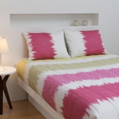 Pillowcase, Oasis