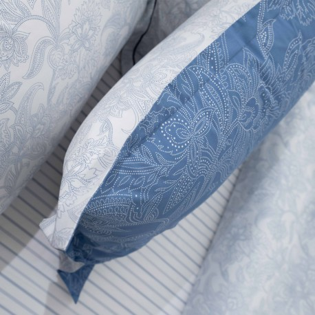 Pillowcase, Bohéme