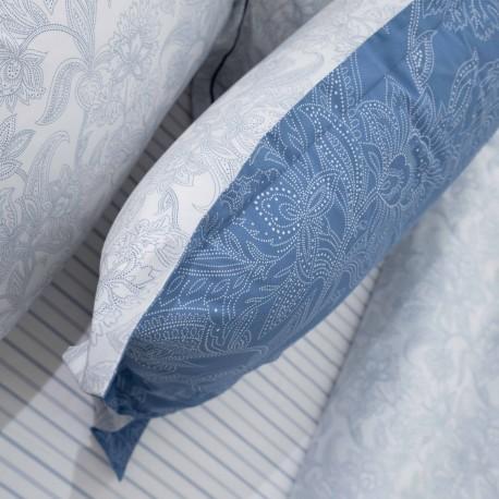 Pillowcase, Bohéme