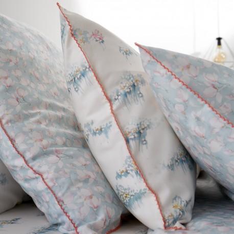 Pillowcase, Dazzle