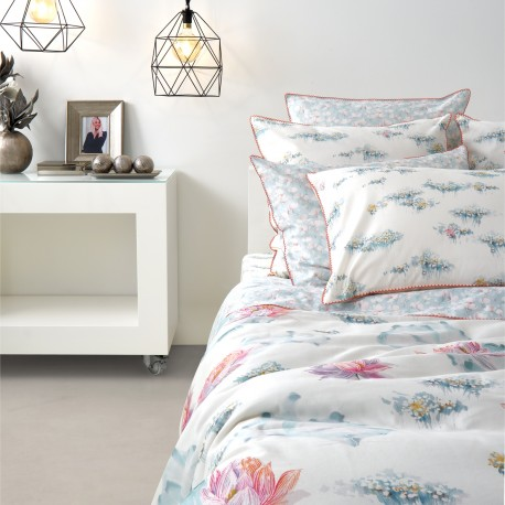 Duvet Cover Set, Dazzle