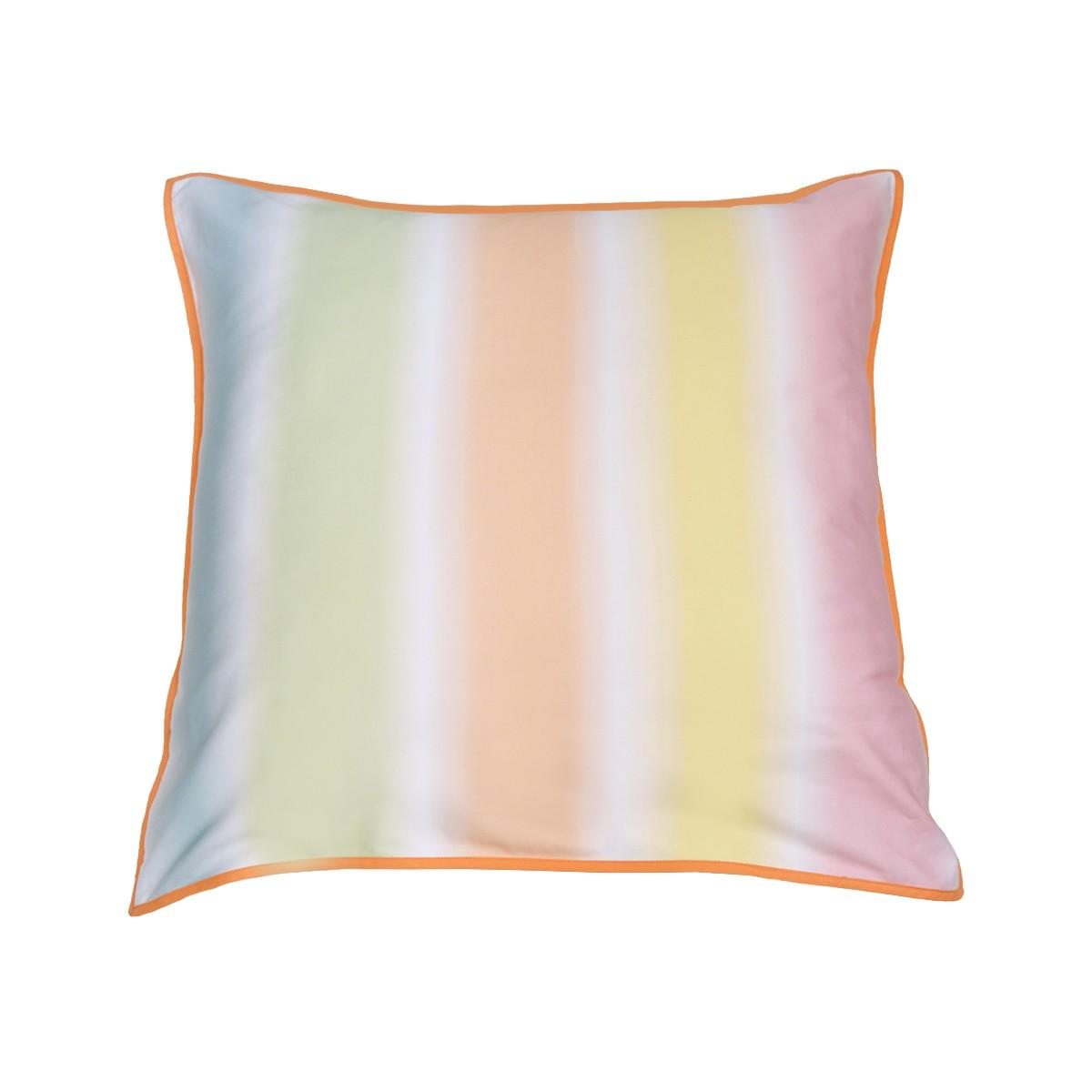 Pillowcase, Glee