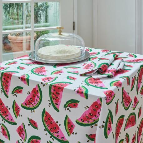 Watermelon - Luva de cozinha