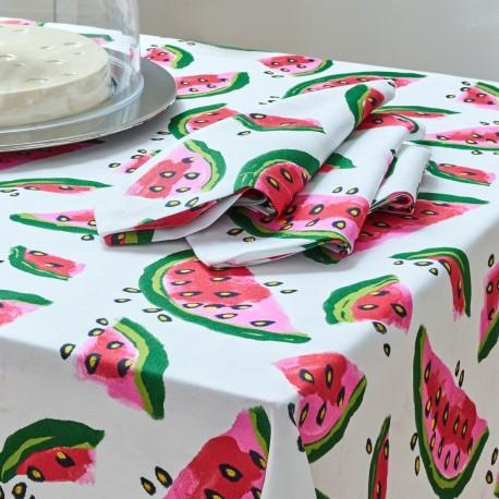 Watermelon - Tablecloth