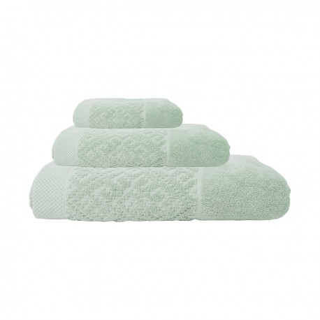 Bath Towel set, CLASSIC