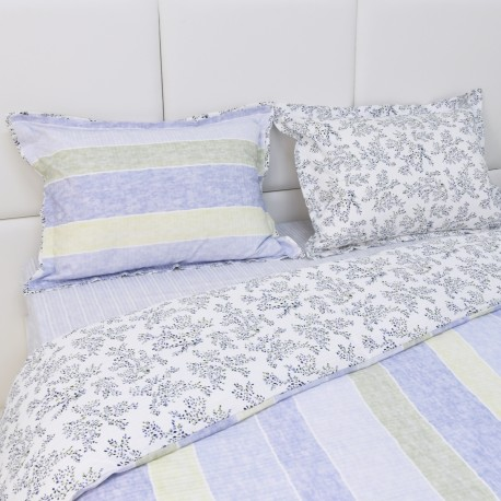 Duvet Cover set, Íris