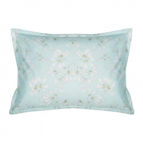 Decorative Pillowcase, Bucolic