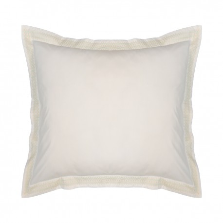 Top Sheet & Pillowcase, BUCOLIC