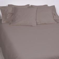 Drap plat NUDE Coton, LAMEIRINHO