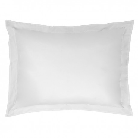 Pillowcase, Newlove