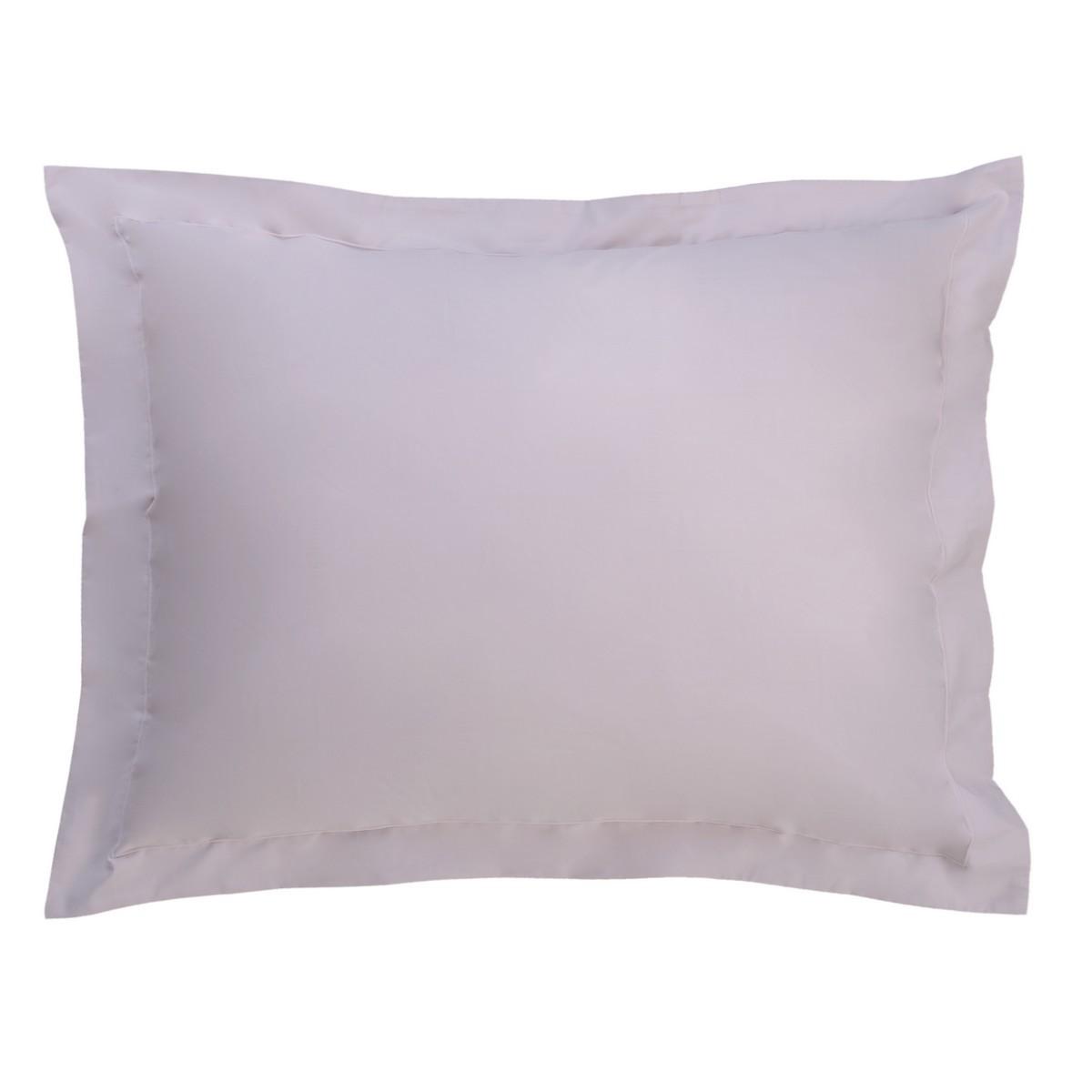 Pillowcase, Newlove