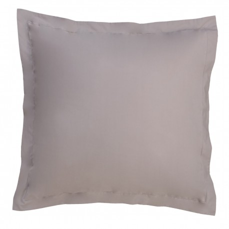 Pillowcase Newlove Cotton Percale, LAMEIRINHO