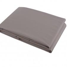 Duvet Cover Newlove Cotton Percale, LAMEIRINHO