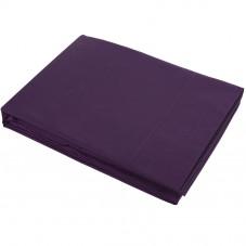Top Sheet Newlove Cotton Percale, LAMEIRINHO