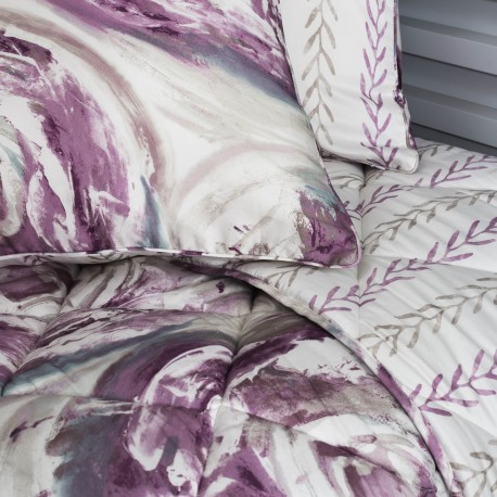 Duvet Cover Set, Abstract