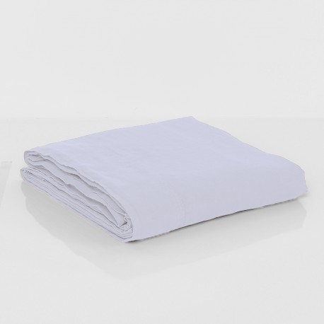 Angellinen - Duvet cover washed linen