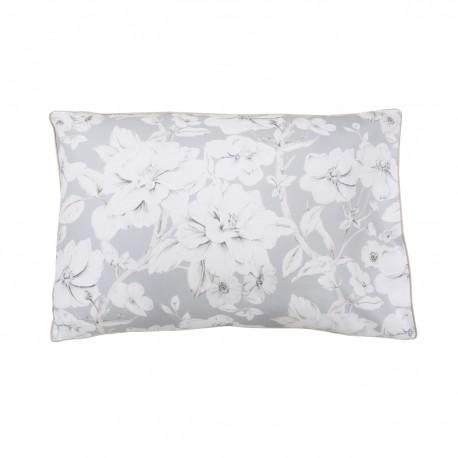 Pillowcase LOTUS Cotton Satin, LAMEIRINHO