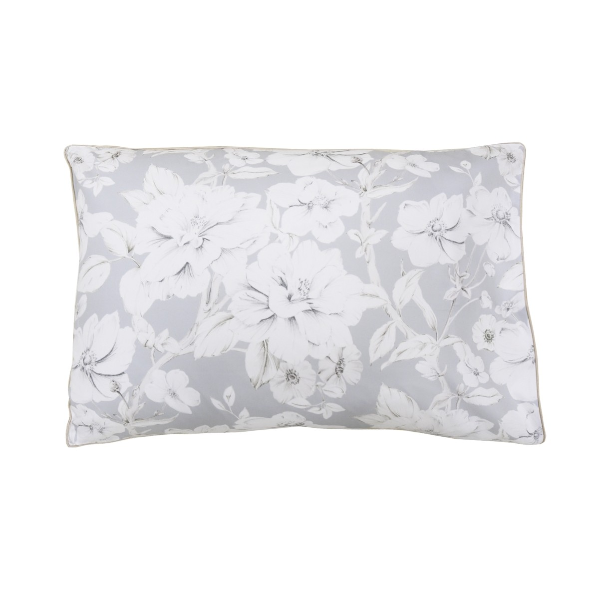 Pillowcase, LOTUS