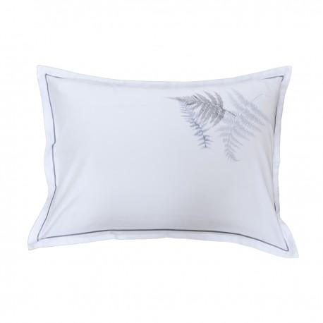 Pillowcase ROWAN Reversible Cotton Satin, LAMEIRINHO