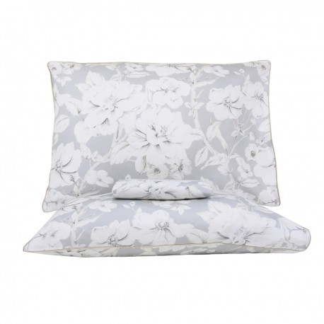 Duvet Cover Set, LOTUS