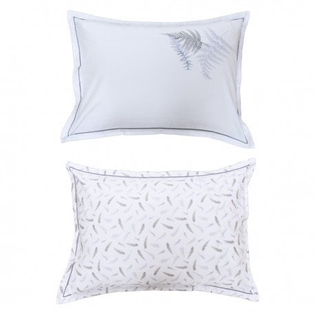 Pillowcase, ROWAN