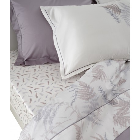 Sheet Set, ROWAN