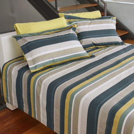 Duvet Cover Set, Marvão