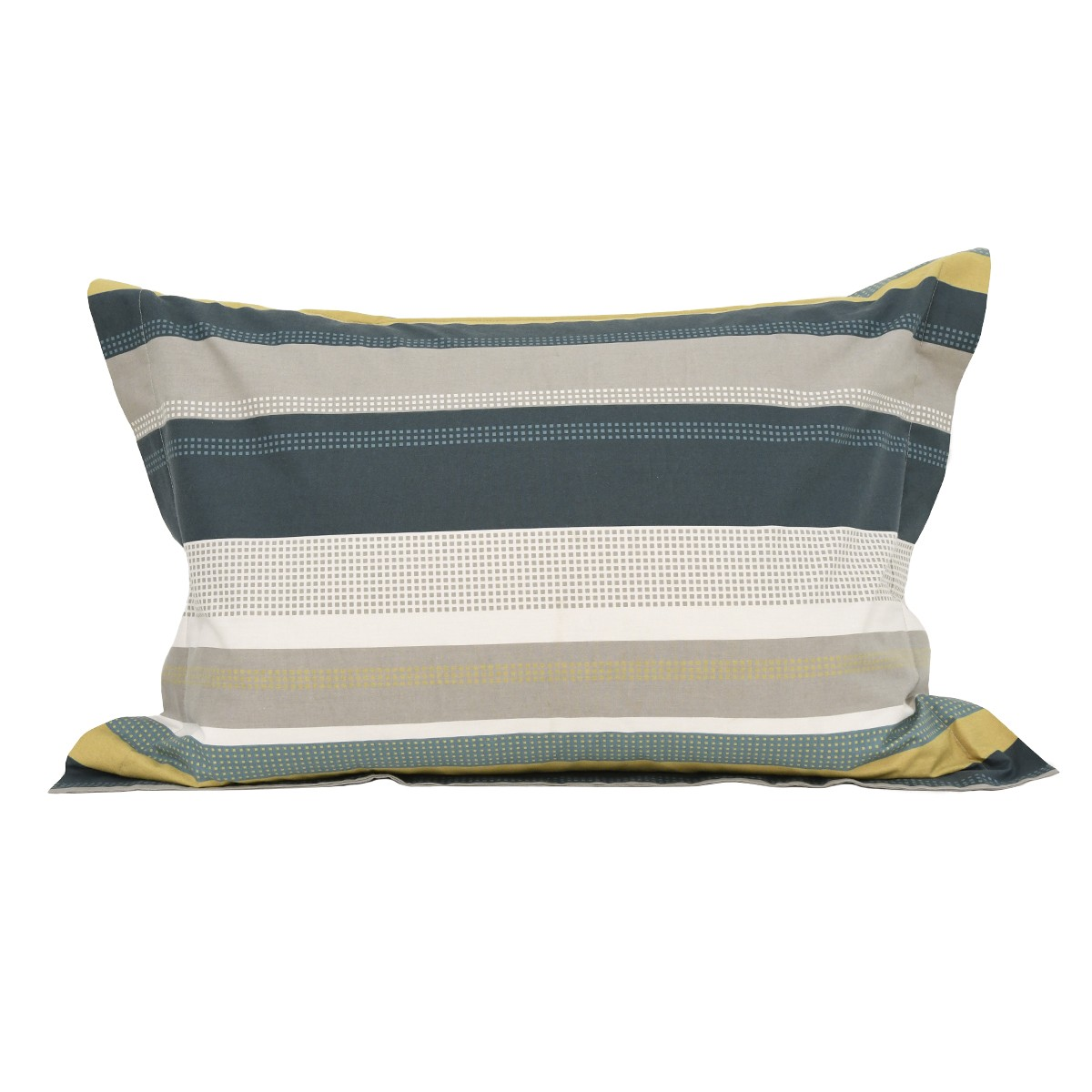 Pillowcase, Marvão