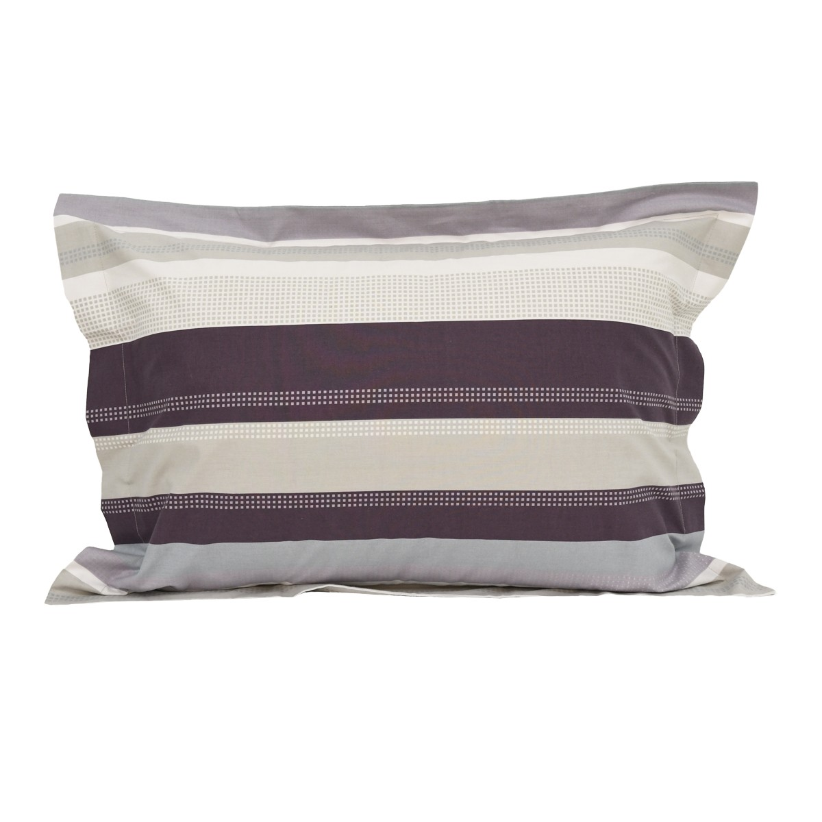 Pillowcase, Marvão