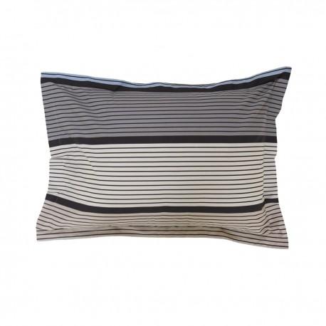 Pillowcase ARROIOS Cotton, LAMEIRINHO