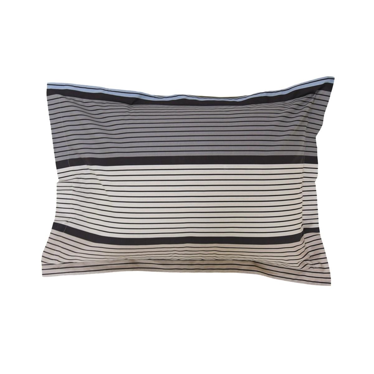 Pillowcase, ARROIOS