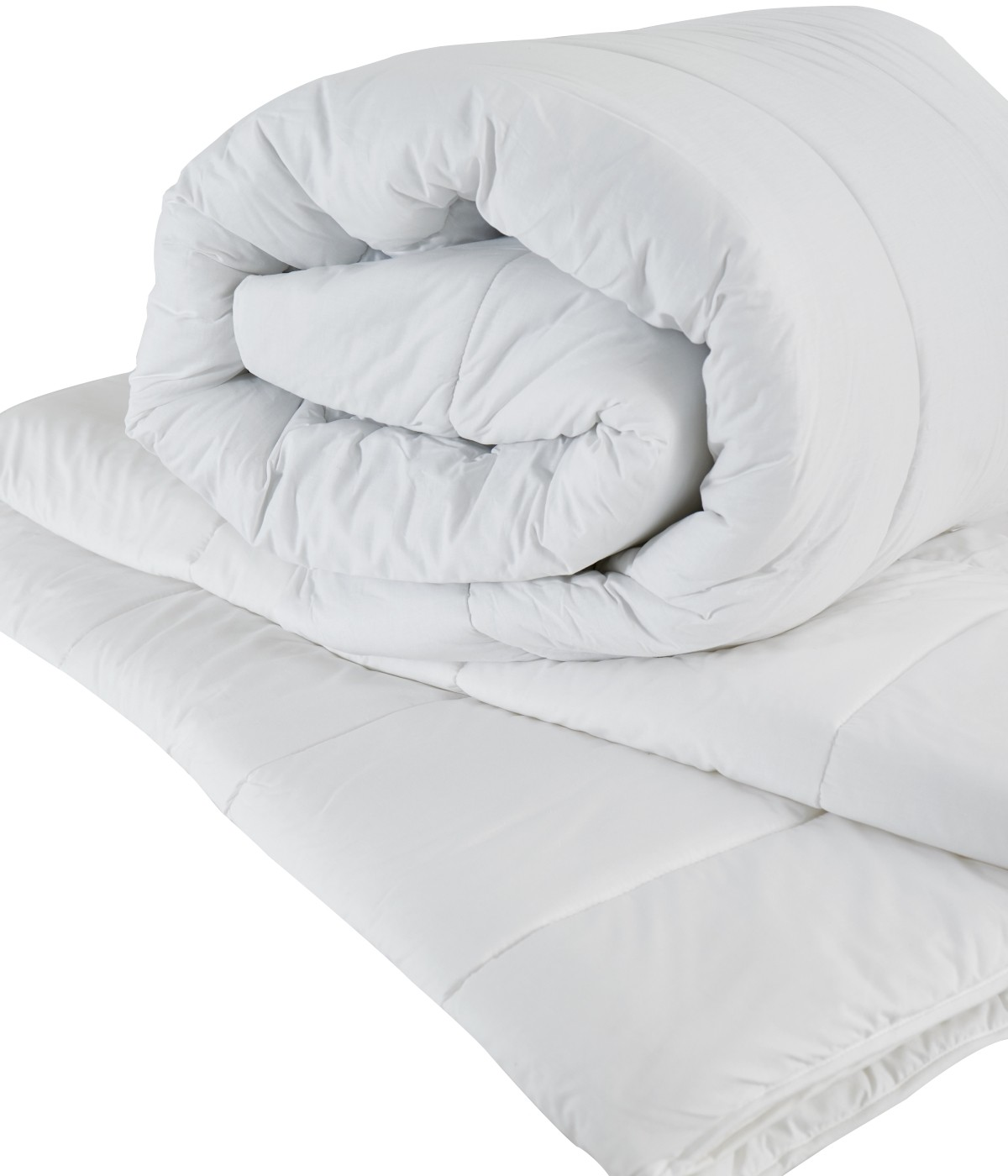 Comforter, PLUMASA SLIM