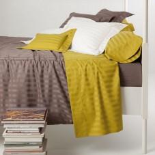 Look Top sheet Cotton Satin, LAMEIRINHO