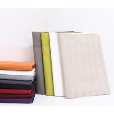 Look  Duvet Cover Cotton Satin, LAMEIRINHO