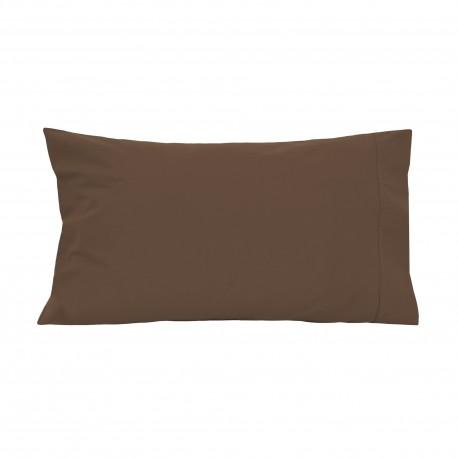 Funda de almohada Nude Algodón, LAMEIRINHO