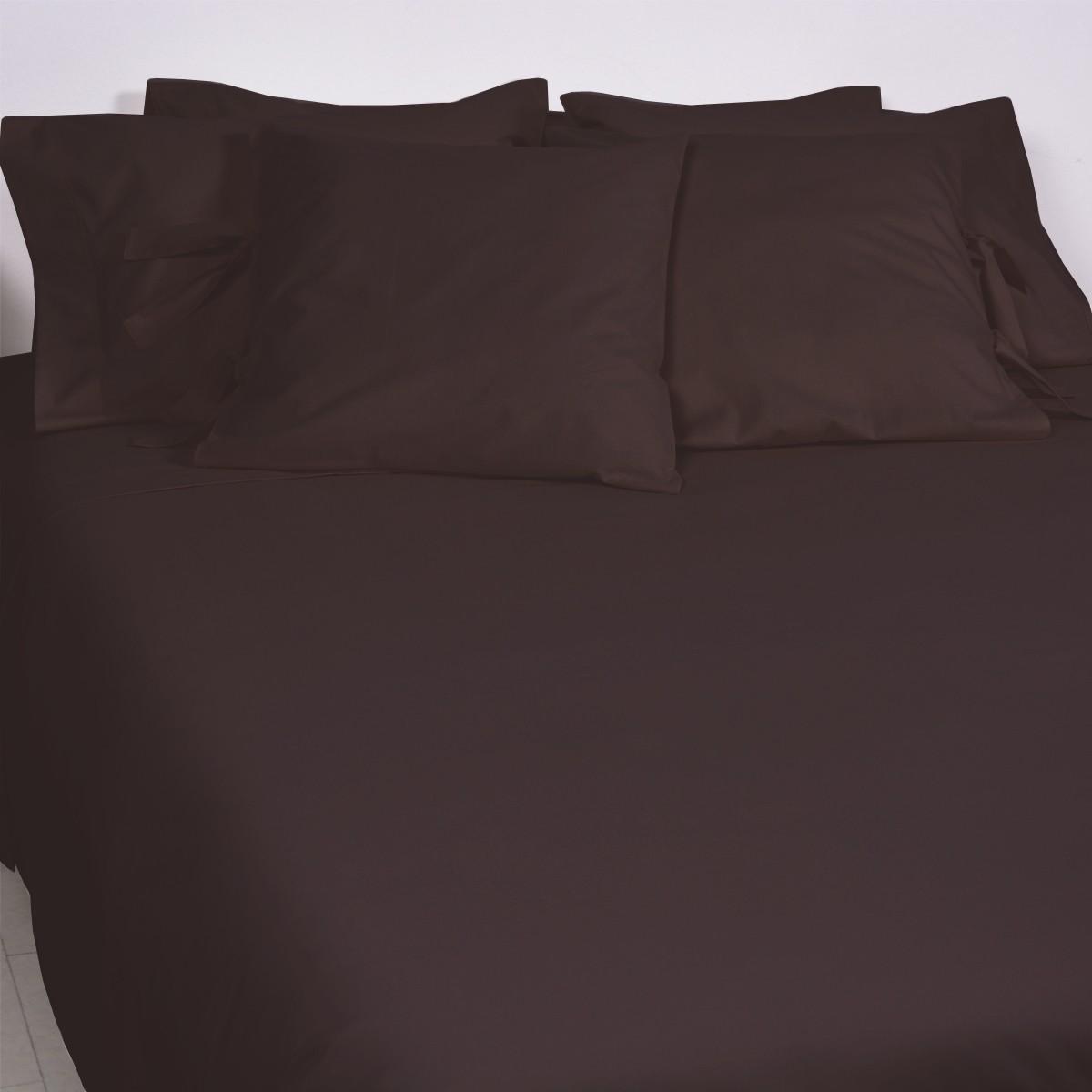 Bolstercase Nude Cotton, LAMEIRINHO