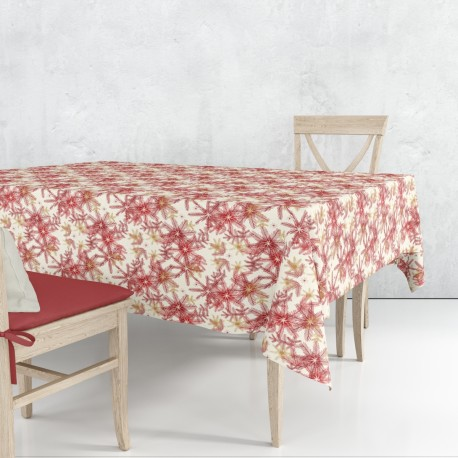 Tablecloth, SILVESTRE