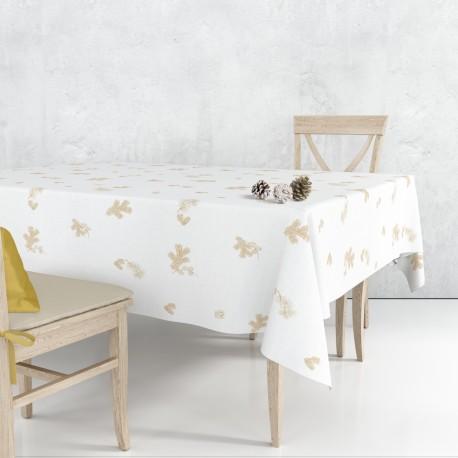 Tablecloth, PINHA