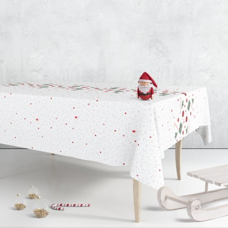 Tablecloth, HOLIDAY