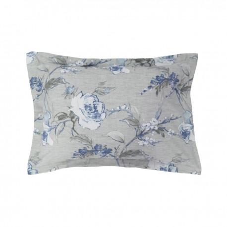 Pillowcase MADALENA Cotton, LAMEIRINHO