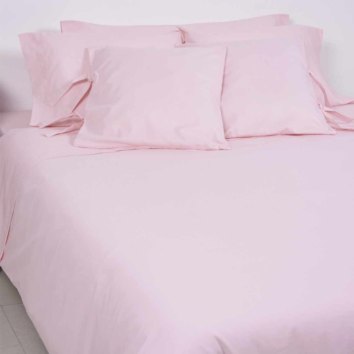 Duvet Cover, Nude