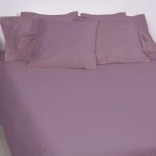 Duvet Cover Nude Cotton, LAMEIRINHO