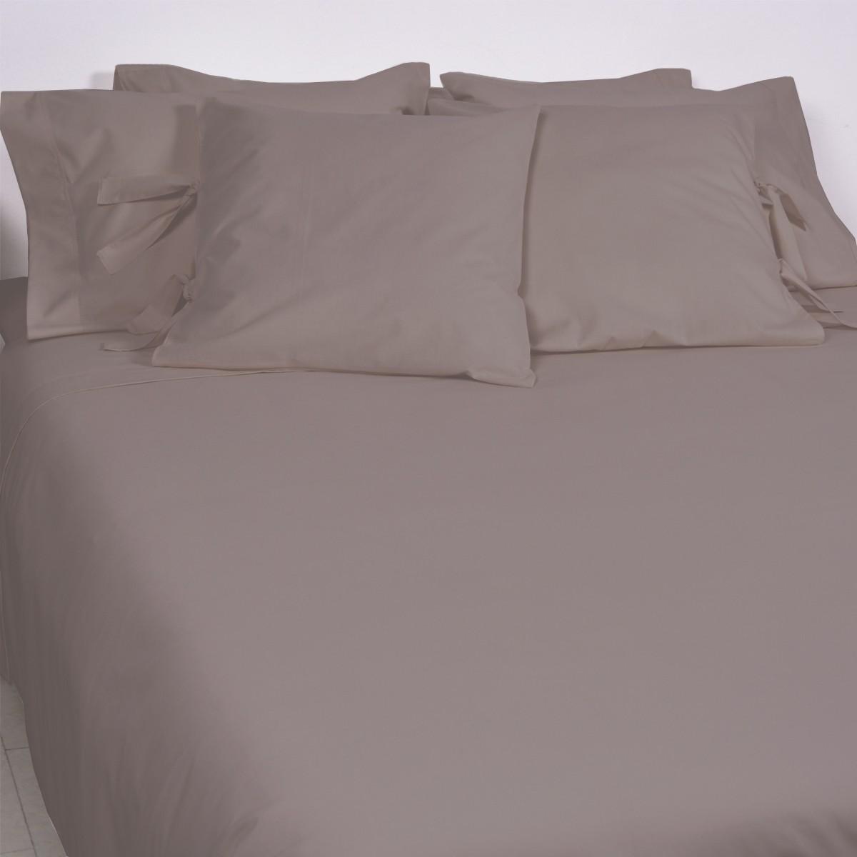 Duvet Cover, Nude