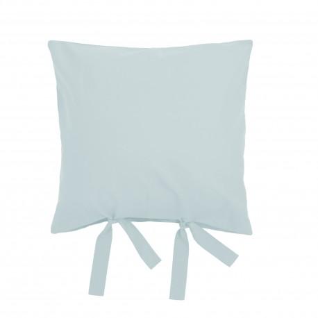 Deco pillowcase Nude Cotton, LAMEIRINHO