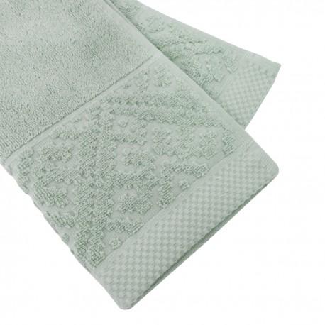 Hand Towel, CLASSIC